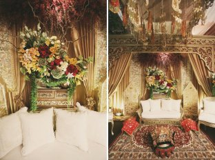 Antijitters_Photo_minang_wedding_0024