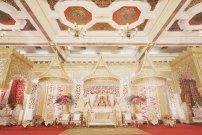 Antijitters_Photo_minang_wedding_0062