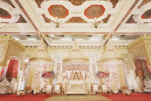 Antijitters_Photo_minang_wedding_0062