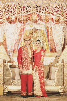Antijitters_Photo_minang_wedding_0066