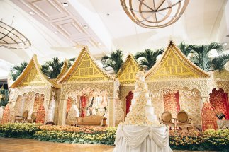 Jakarta_Wedding_0037