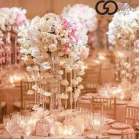 liked_2015-10-22_1445496018