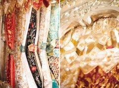 Padangnese_Wedding_0038