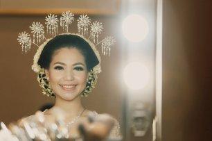 Shangrila_Wedding_Antijitters_day2_0026