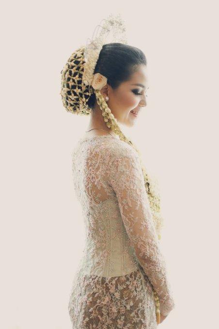 Shangrila_Wedding_Antijitters_day2_0043