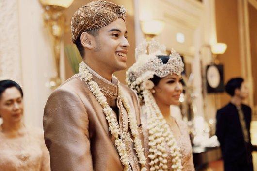 Shangrila_Wedding_Antijitters_day2_0046