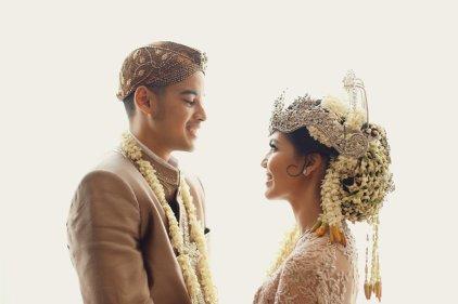 Shangrila_Wedding_Antijitters_day2_0052