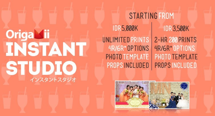 07_instant_studio